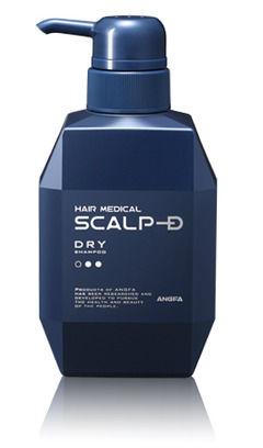 shampoo_dry_pht