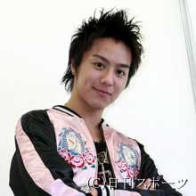 takahiro_hairstyle2