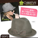 ladyhat_new