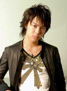 takahiro_hairstyle3