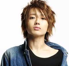 takahiro_hairstyle5