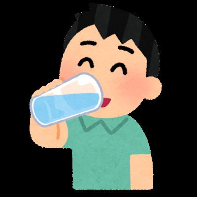 drink_suibun_hokyuu_man