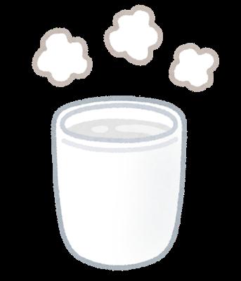 drink_sayu