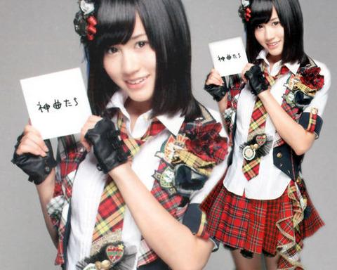 maeda_atsuko (14)