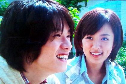 純と愛 (11)