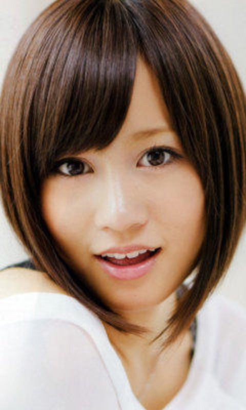 maeda_atsuko (29)