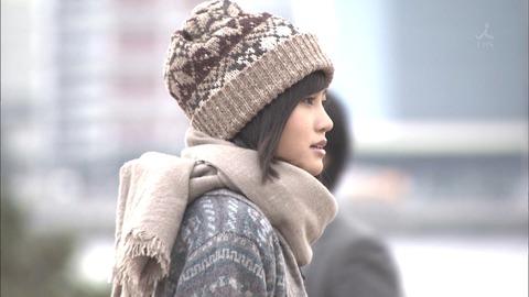 maeda_atsuko (20)