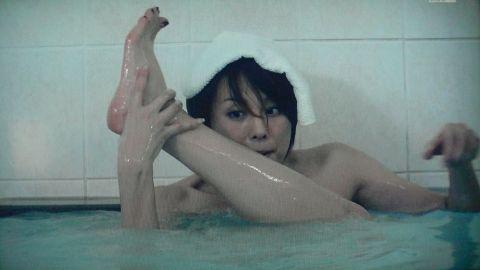 yonekura_daimon_006