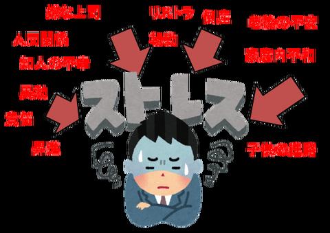 stress_01