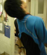 平成男-2