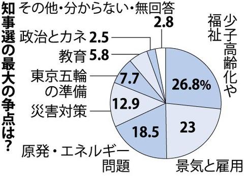 20140124毎日新聞