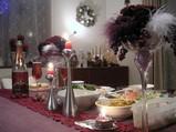 がま家のクリスマス2