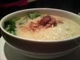 BeBee坦々麺