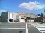 和田岬の風景