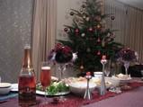 がま家のクリスマス