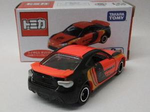 46-8-toys01-r