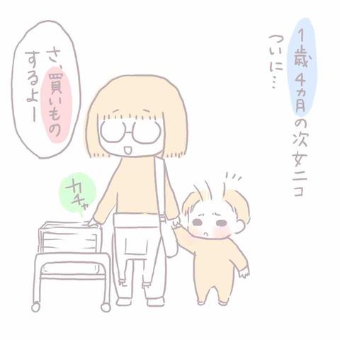 IMG_6527
