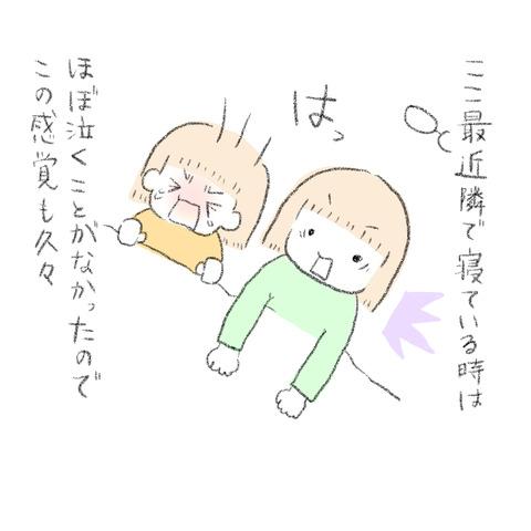 814313FD-62C9-4E0C-AB1B-4BFC83281C81