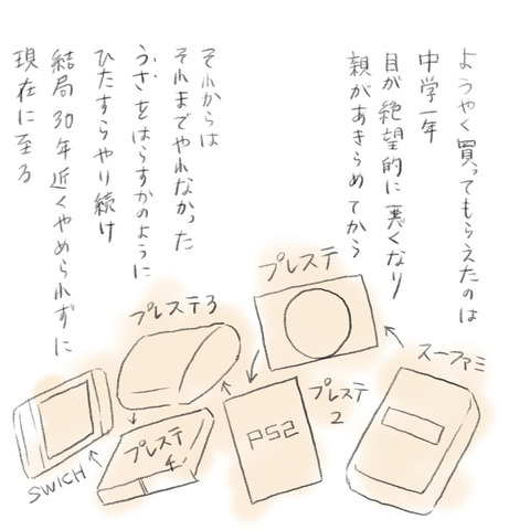 BBEF47B6-9BC4-4D7F-A4CF-DB60B3D36E2C