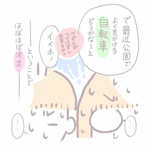 IMG_6262