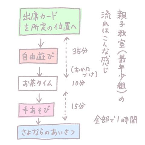 B92CBF90-AEEF-4FE6-A190-B827A3C6FC3A