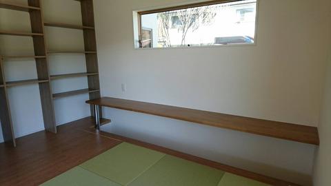 小松様邸2