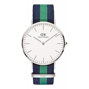 cl40-warwick-s_1