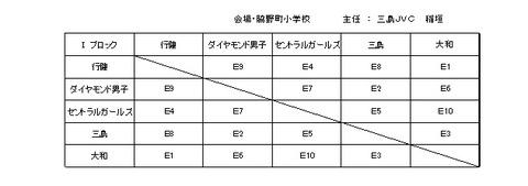 yosen3