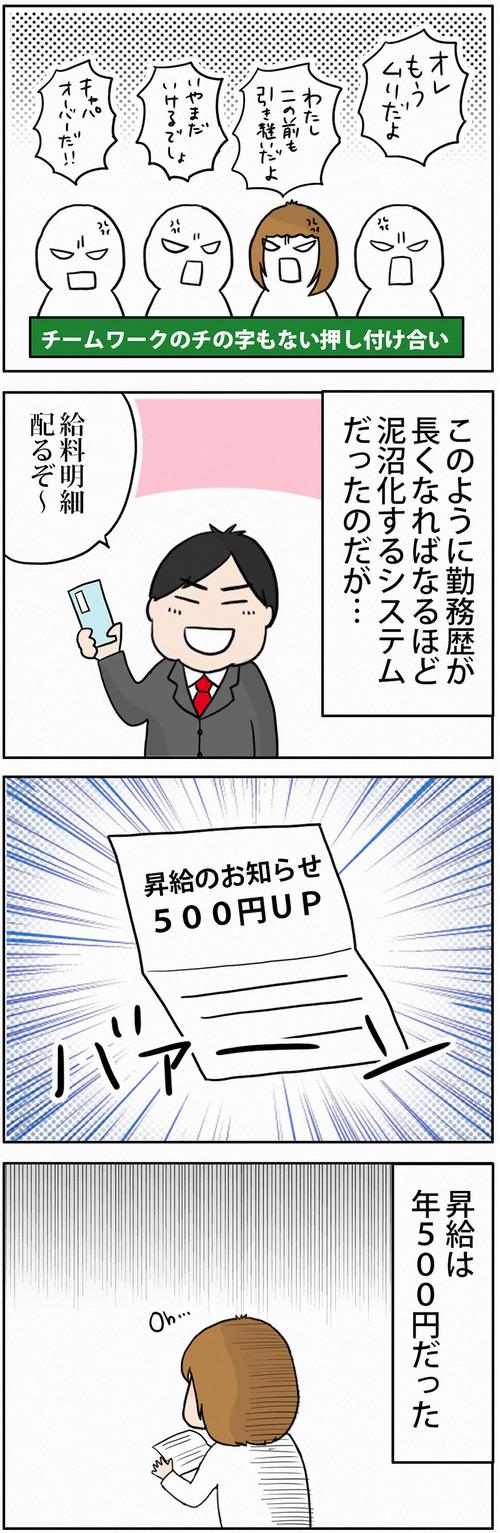 zangyo_170509_2