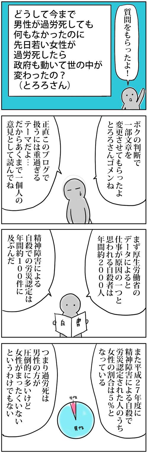 zangyo_170422_1