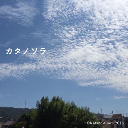 2016-09-12-04-52-02