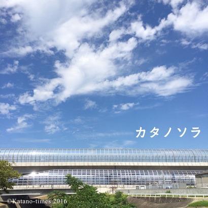 2016-09-12-04-52-30