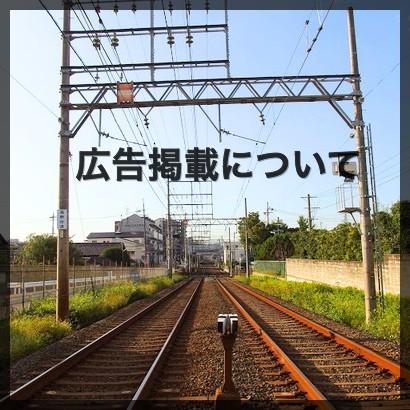 c5e16dc7-s_Fotor
