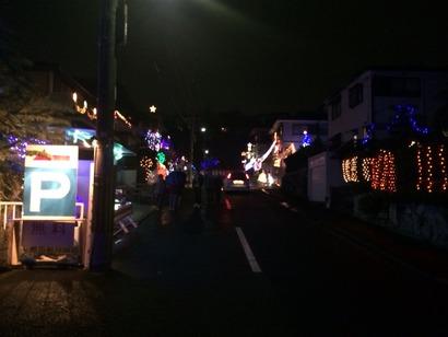 2014-11-30-18-33-38