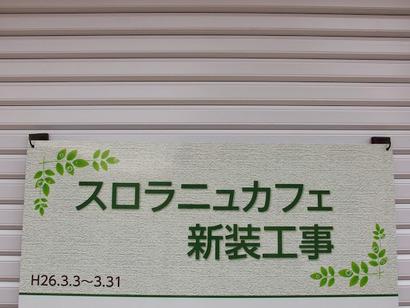 P3088429 (1)
