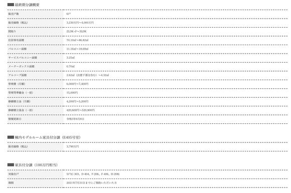 スクリーンショット 2021-07-12 14.27.09