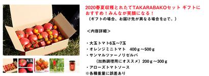 スクリーンショット 2020-05-06 12.30.38