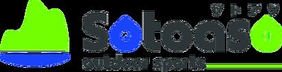 sotoaso_logo