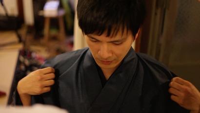Suguru Yonetsu3