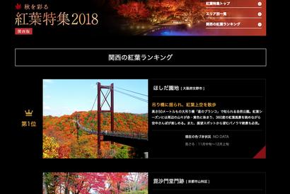 スクリーンショット 2018-11-09 0.02.06