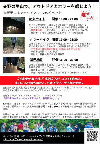 スクリーンショット 2020-08-02 21.50.48