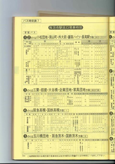 hirakatashi1982jikoku1