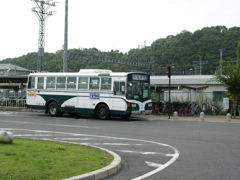 P8270021