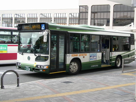 P1040006