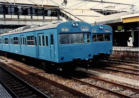 103-kyoto-01