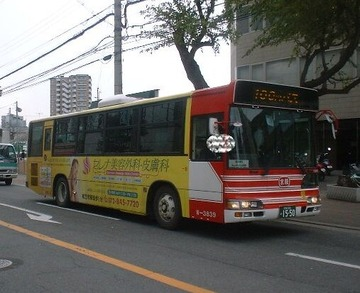DSCF0027a
