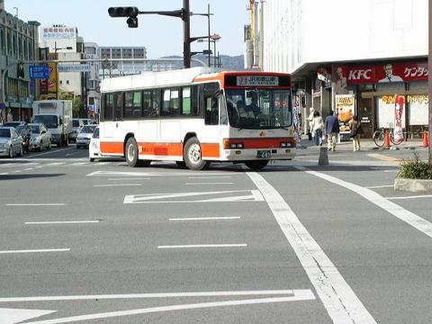P4050011