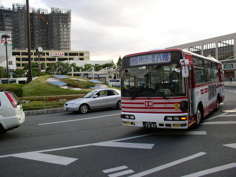 P9020013