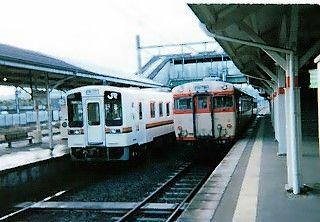 kameyama199102