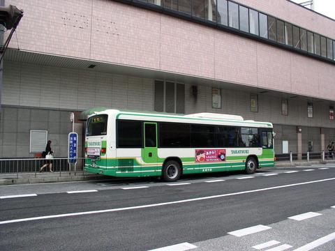 P5220008